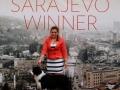 20160717_Faye_Sarajevo